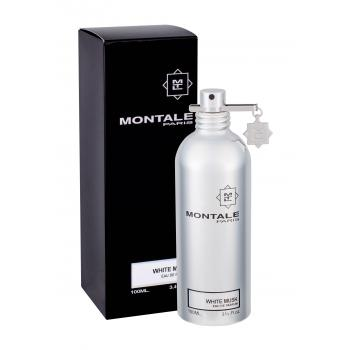 Montale Paris White Musk Apă de parfum 100 ml