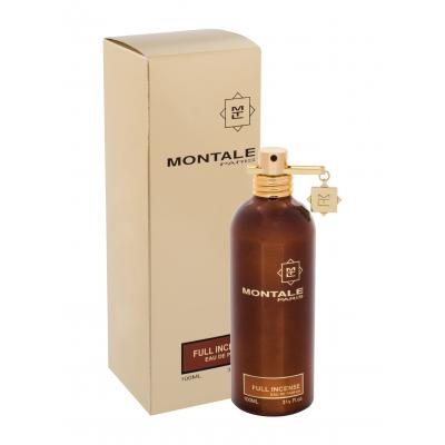Montale Paris Full Incense Apă de parfum 100 ml