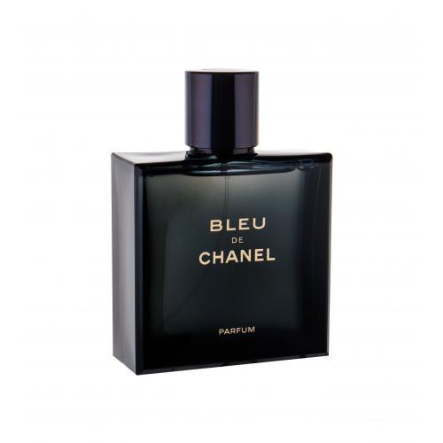 Chanel Bleu de Chanel 150 ml parfum pentru bărbați