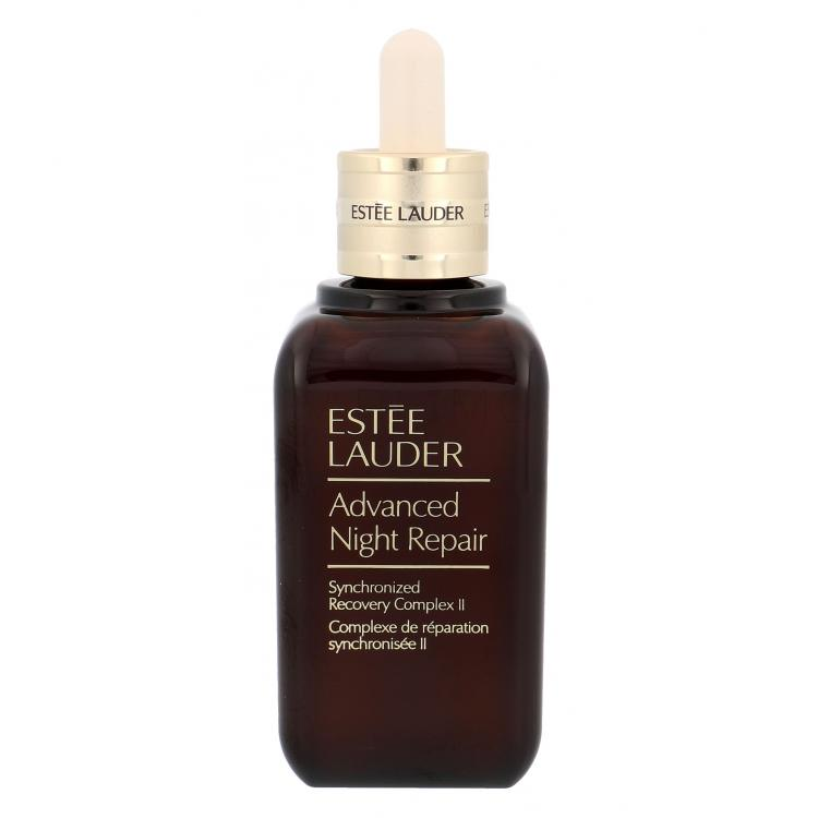 Estée Lauder Advanced Night Repair Synchronized Recovery Complex II Ser facial pentru femei